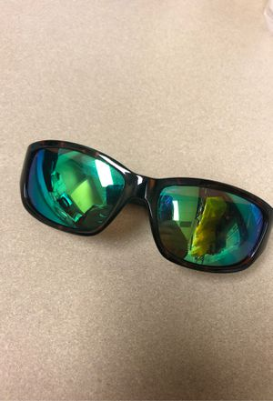Caribbean sun polarized sunglasses for Sale in Arvada, CO