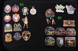 Disney Pins for Sale in Covina, CA
