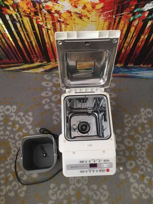 Hitachi Bread Maker for Sale in Hollywood, FL