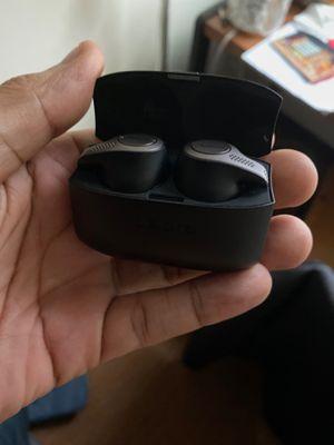 Jabra Elite 65T wireless headphone brand new for Sale in Berwyn Heights, MD