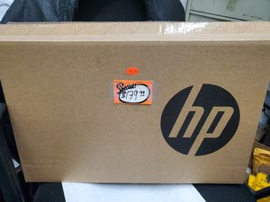 "*BRAND NEW* 14"" HP Stream 14-cb116ds Blue Laptop Computer for Sale in Baltimore, MD"