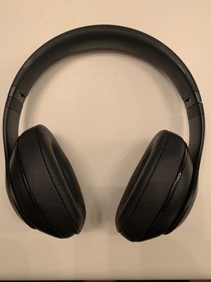 Beats Studio Headphones for Sale in San Marcos, CA