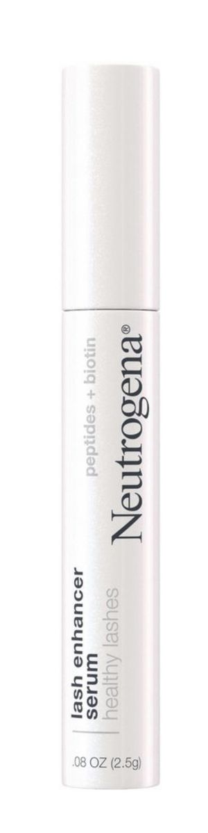 Neutrogena 'Healthy Lashes' Lash Enhancer Serum with Peptides + Biotin for Sale in Chicago, IL