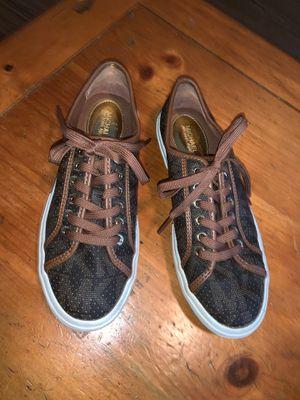 Michael Kors shoes 7 for Sale in Manassas, VA