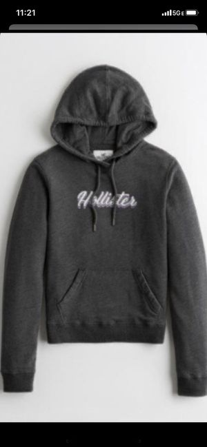 HOLLISTER BRAND NEW FOR WOMEN.... SIZE LARGE ONLY...$30 dlls ... PRICE IS FIRM/NO DELIVERY for Sale in San Bernardino, CA