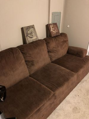 Sectional Couch for Sale in Garner, NC