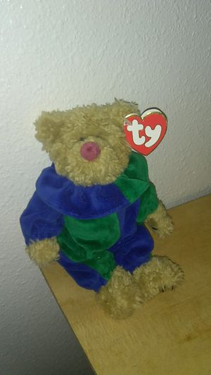PICADILLY TY BEANIE BABY for Sale in Seattle, WA