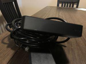 Xfinity modem for Sale in Enumclaw, WA