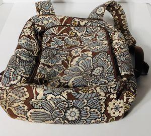 Vera Bradley backpack Nwot for Sale in Arlington, TN