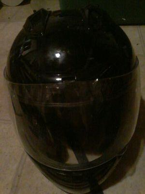 Motorcycle Helmets 2 for Sale in Wabasha, MN