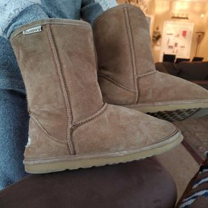 Bear Paws Boots for Sale in Fowler, CA