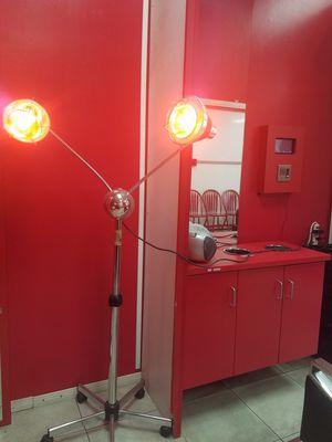 Heater lamp for Sale in Riverside, CA