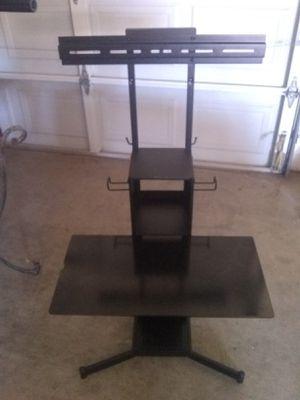 Floor standing TV mount for Sale in Chandler, AZ