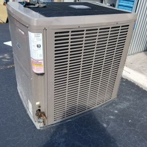 2 Tons AC Unit 18 SEER For Only $200 for Sale in Orlando, FL