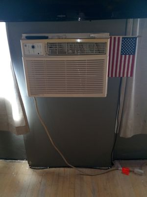 Big Air Conditioner for Sale in Philadelphia, PA
