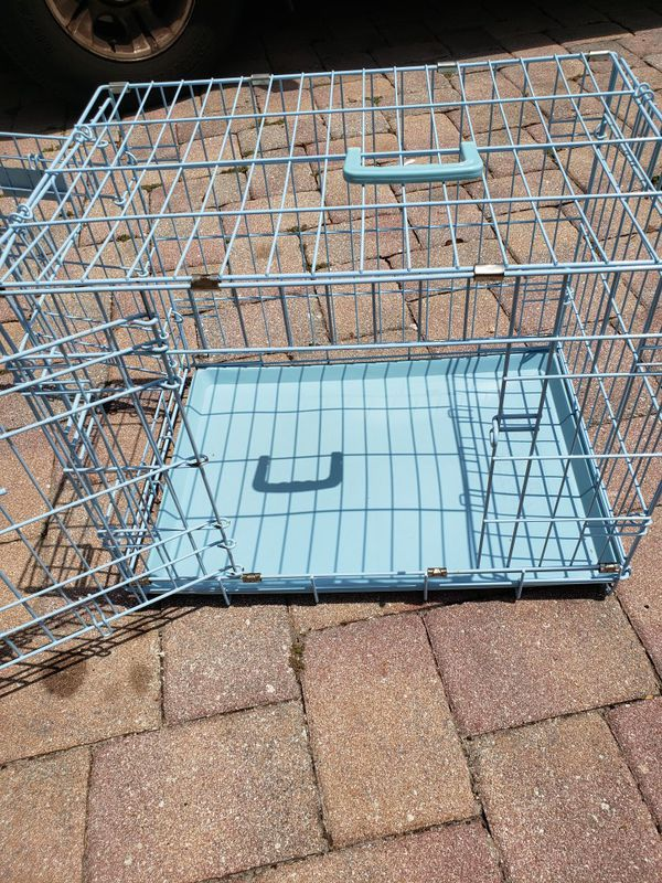 Small Dog Kennel For Sale In Port St Lucie Fl Offerup