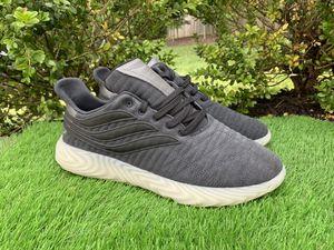 Adidas Sobakov size 12 for Sale in Woodbridge, VA