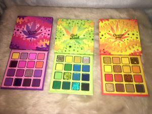 Kara beauty palettes for Sale in Fresno, CA