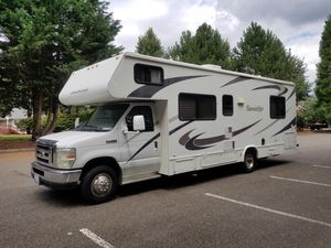 2009 Ford Sunseeker Rv Camper for Sale in Seattle, WA
