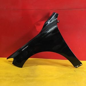 2014 2015 2016 2017 Mercedes Benz CLA Left Driver Side Fender OEM for Sale in Los Angeles, CA