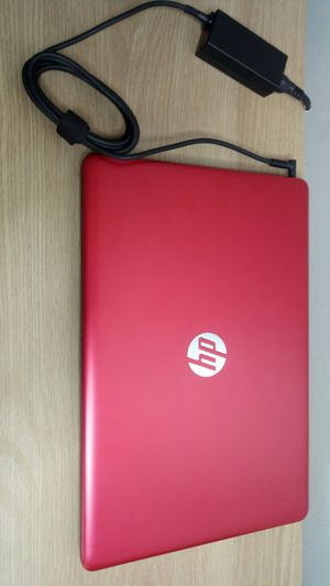 HP Notebook 💻⌨ for Sale in Spencer, NC