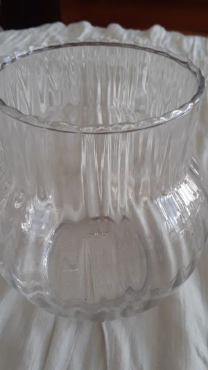 Pretty Little Vase for Sale in Livermore, CA