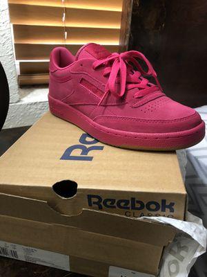 Brand new reebok for Sale in Opa-locka, FL