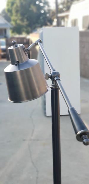 Industrial Style Floor Lamp for Sale in Glendora, CA