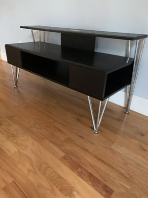 Modern TV Stand for Sale in Houston, TX