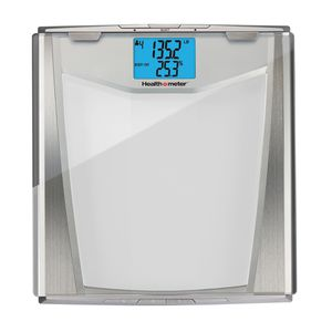 Health o meter weigh scale for Sale in Tampa, FL