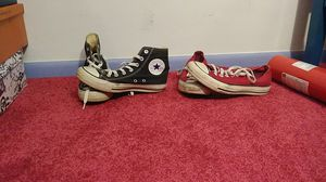 Converse Shoes for Sale in Bensalem, PA