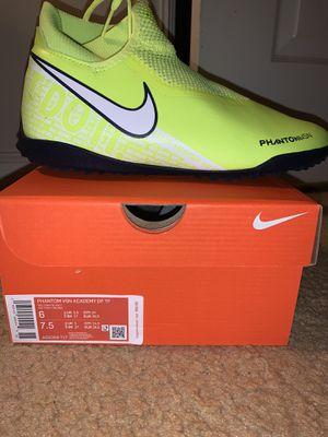 Nike TF for Sale in Marietta, GA