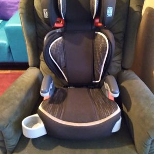 Graco Toddler Car Seat for Sale in Austin, TX
