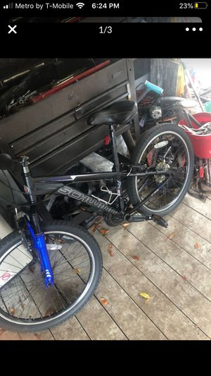 Mountain Bike for Sale in Tampa, FL