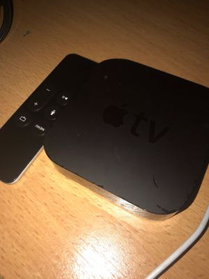 Apple Tv for Sale in Canal Winchester, OH