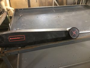 Auto helm 800 for Sale in Detroit, MI