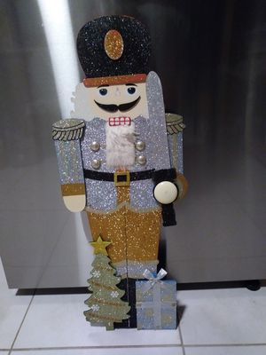 Nutcracker for Sale in Davie, FL