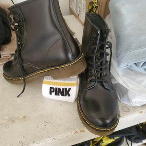 Brand New Come Take It Free for Sale in Hesperia, CA