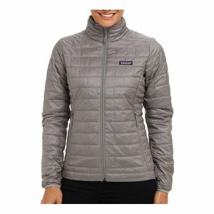 Patagonia Women's Down Sweater Jacket for Sale in Sterling, VA