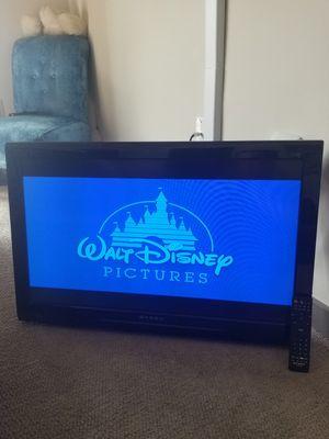 32 inch TV for Sale in Nashville, TN