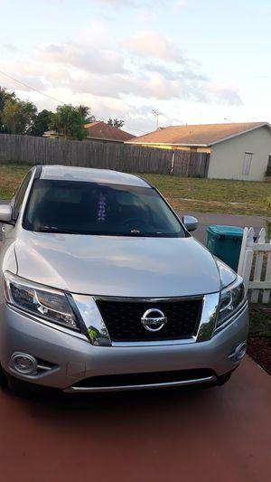 Nissan Pathfinder 2013 for Sale in Boynton Beach, FL