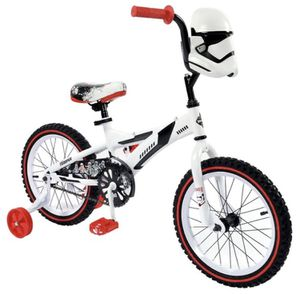 Boys 16 Inch Bike (Brand New) for Sale in Yonkers, NY