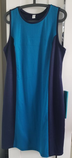 Body con Dress for Sale in Fremont, CA