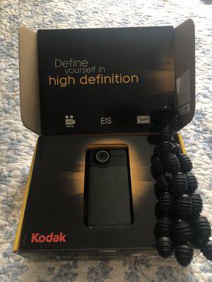Kodak Zi8 for Sale in Florence, KY