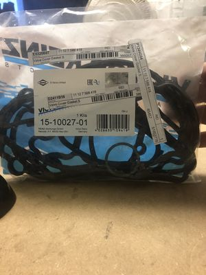 Valve cover gaskets for Sale in St. Petersburg, FL