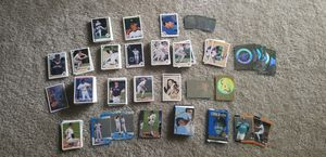 Assorted Upper Deck Baseball Cards for Sale in Baltimore, MD