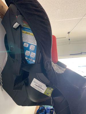 Cosco APT 40 car seat for Sale in Nashville, TN