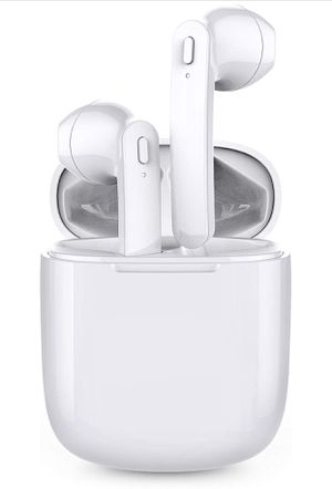 4smarts Bluetooth Headset TWS Earbuds Bluetooth 5.0 for Sale in Hialeah, FL