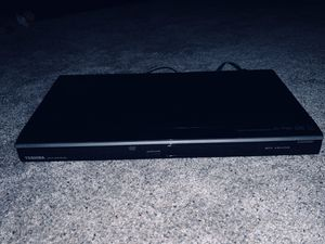 DVD player for Sale in Affton, MO