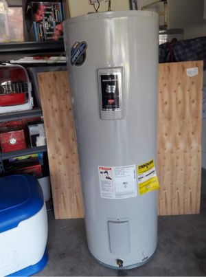 Water Heater for Sale in Apopka, FL